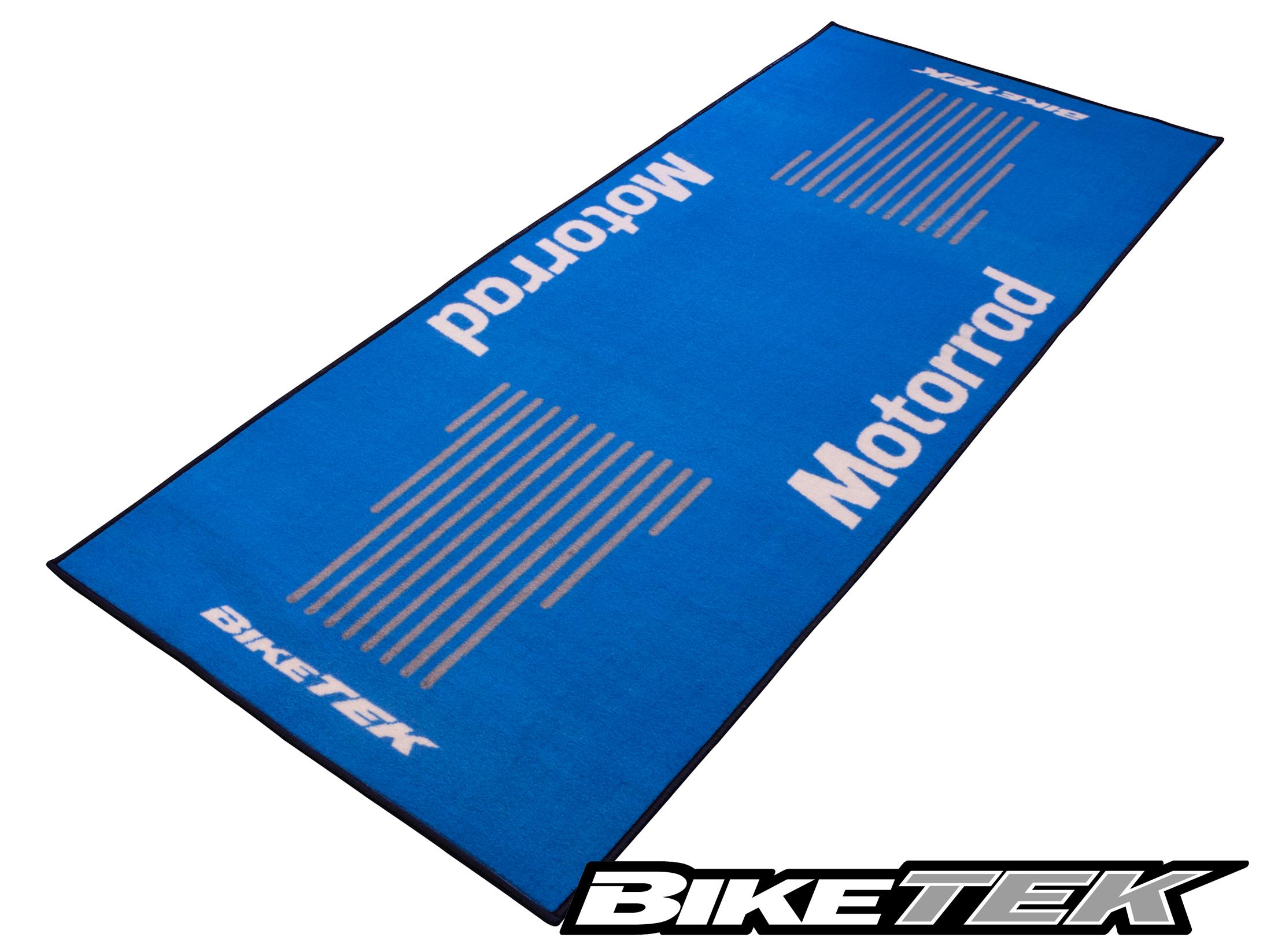 diy davidson i mats designs floor decor home harley garage furniture motorcycle mat