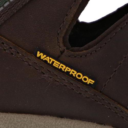 Keen-Arroyo-II-Mens-Waterproof-Walking-Hiking-Water-Sandals-Brown-Size-8-14 miniatura 20