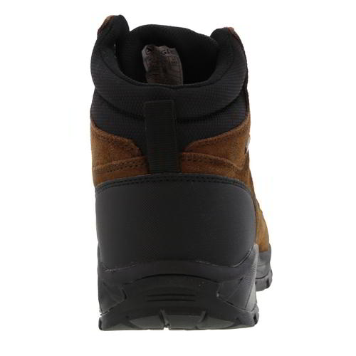 Aigle-Mens-Waterproof-Walking-Boots-Vedur-Mid-Brown-Hiking-Shoes-Size-8-11 thumbnail 13