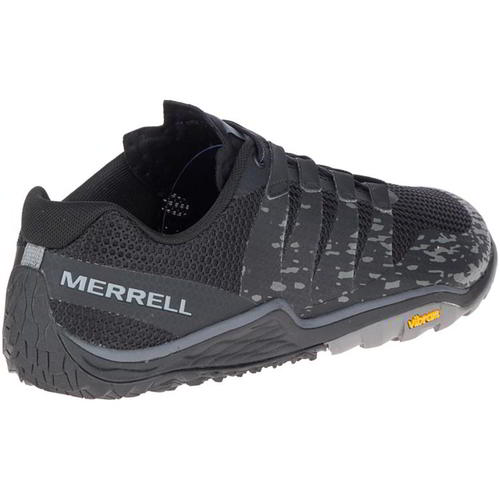 Athletic Shoes MERRELL Trail Glove 5