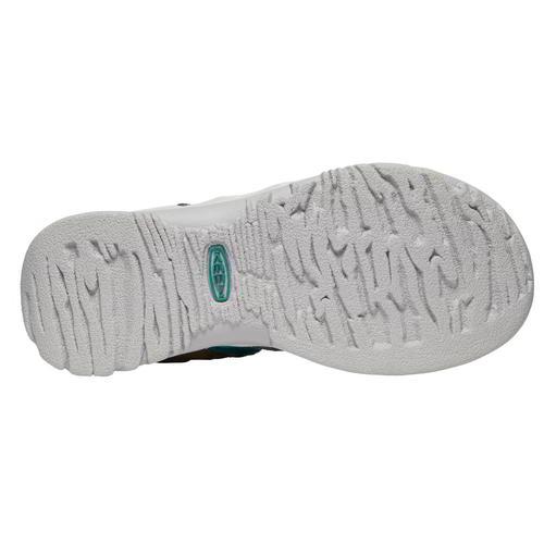 Keen Whisper Womens Ladies Adjustable Walking Hiking Sandals Size UK 4-8