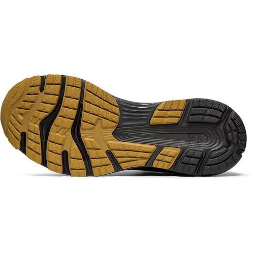 Details zu Asics Gel Nimbus 21 Winterized Mens Trail Running Shoes Trainers Size UK 8 15