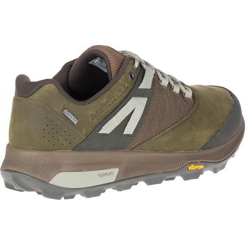 merrell womens boots j48344