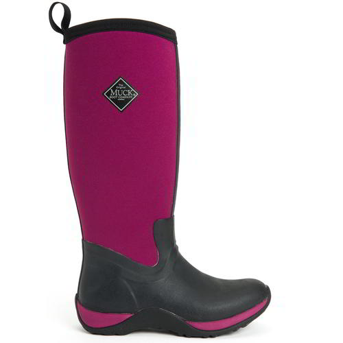Muck Boots Wellies