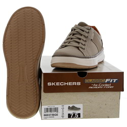 Skechers Air Cooled Memory Foam Insoles size US 11.5 E EU45 Men 29.5cm