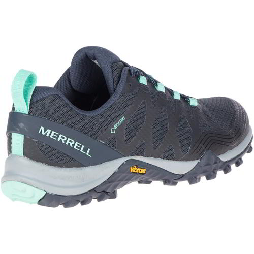 merrell size 8 womens 500