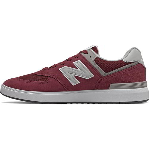 new balance all coast am574
