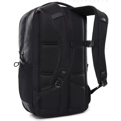 thumbnail 7 - North Face Jester Mens Womens Yellow Rucksack Backpack School Work Laptop Bag