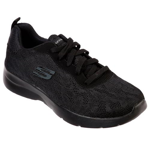 Running Trainers Shoes Size