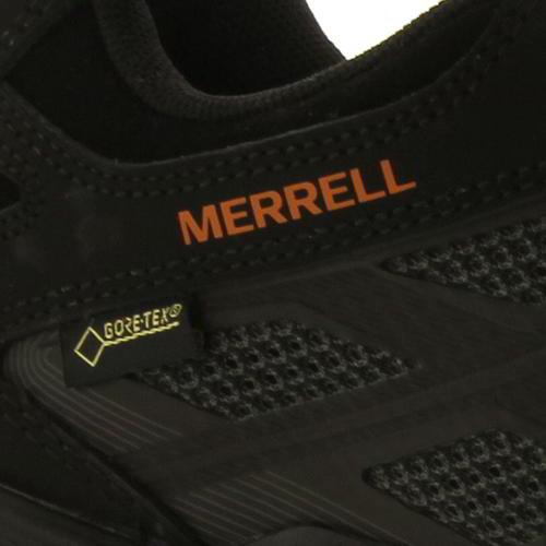 Merrell-Moab-FST-GTX-Gore-Tex-Waterproof-Mens-Walking-Trainers-Shoes-Size-6-8-5 thumbnail 11