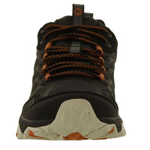 Merrell-Moab-FST-GTX-Gore-Tex-Waterproof-Mens-Walking-Trainers-Shoes-Size-6-8-5 thumbnail 13