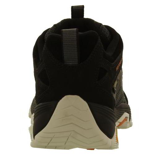 Merrell-Moab-FST-GTX-Gore-Tex-Waterproof-Mens-Walking-Trainers-Shoes-Size-6-8-5 thumbnail 15