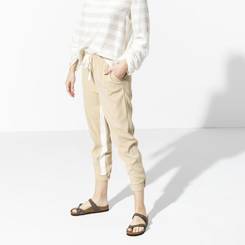 thumbnail 20 - Birkenstock Mayari Brown Regular Fit Womens Ladies Toe Post Sandals Size 3-8