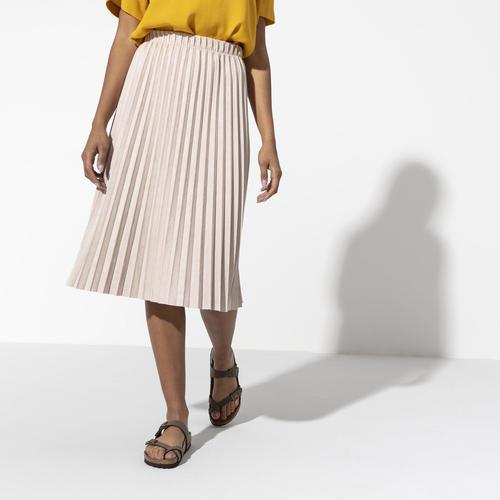 thumbnail 21 - Birkenstock Mayari Brown Regular Fit Womens Ladies Toe Post Sandals Size 3-8