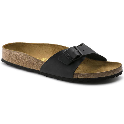 thumbnail 16 - Birkenstock Madrid Birko Flor Regular Fit Womens Ladies Sandals Size UK 3.5-7.5