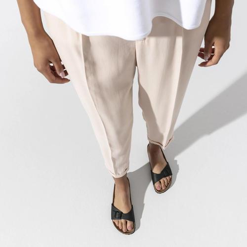 thumbnail 17 - Birkenstock Madrid Birko Flor Regular Fit Womens Ladies Sandals Size UK 3.5-7.5