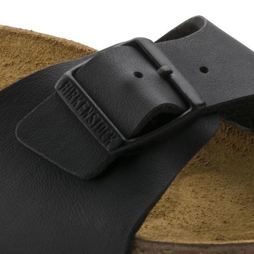 thumbnail 14 - Birkenstock Madrid Birko Flor Regular Fit Womens Ladies Sandals Size UK 3.5-7.5