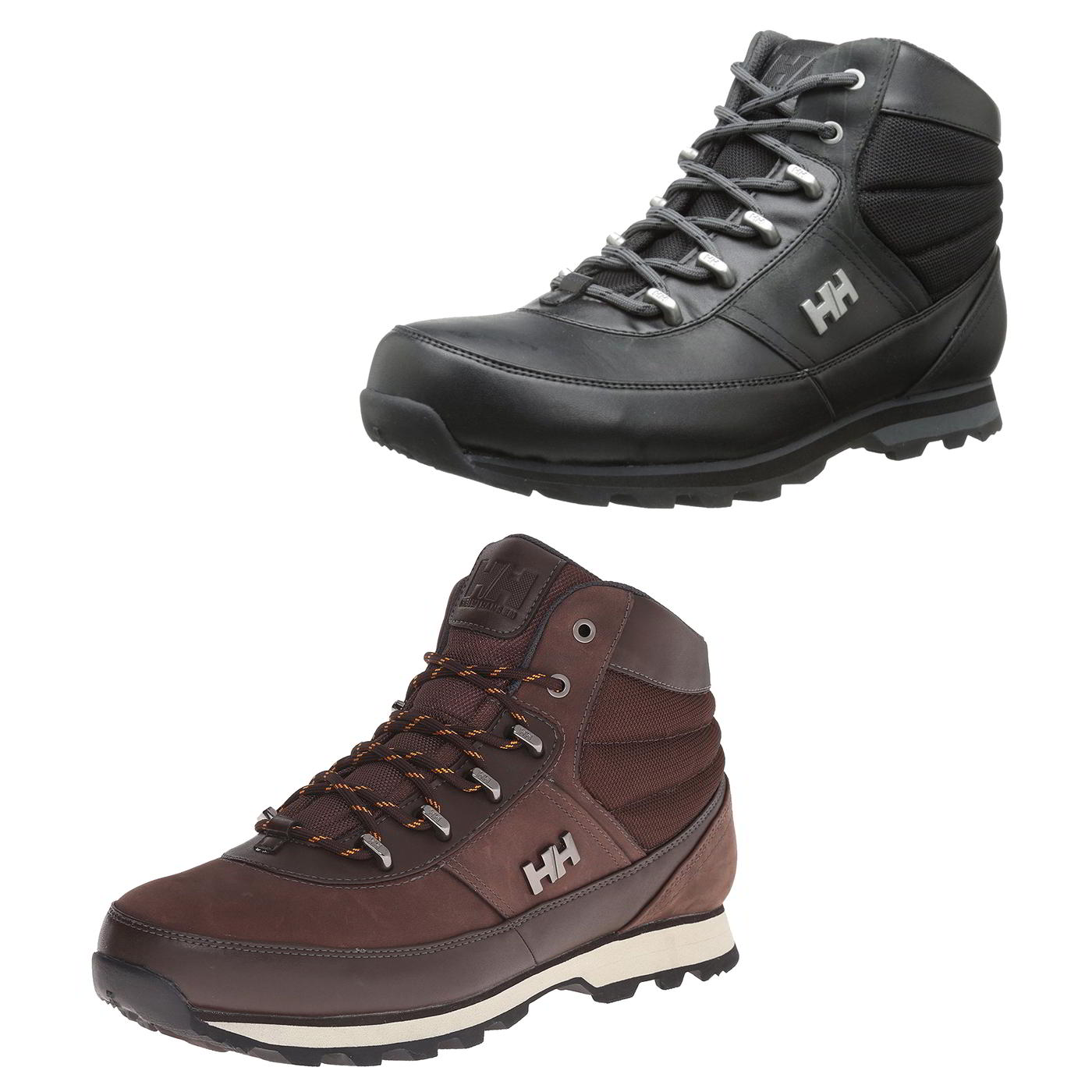 30709849326 Details about Helly Hansen Woodlands Mens Woodland Waterproof Walking  Hiking Boots Size 8-11