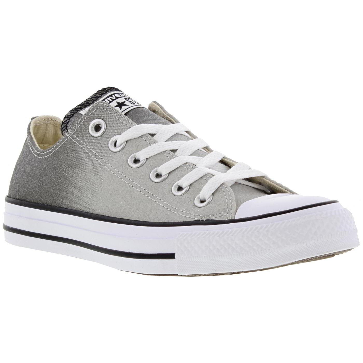 e7cbbc5ca2e9 Details about Converse CT All Star Oxford Womens Ladies Ox Canvas Trainers  Shoes Size 4-8