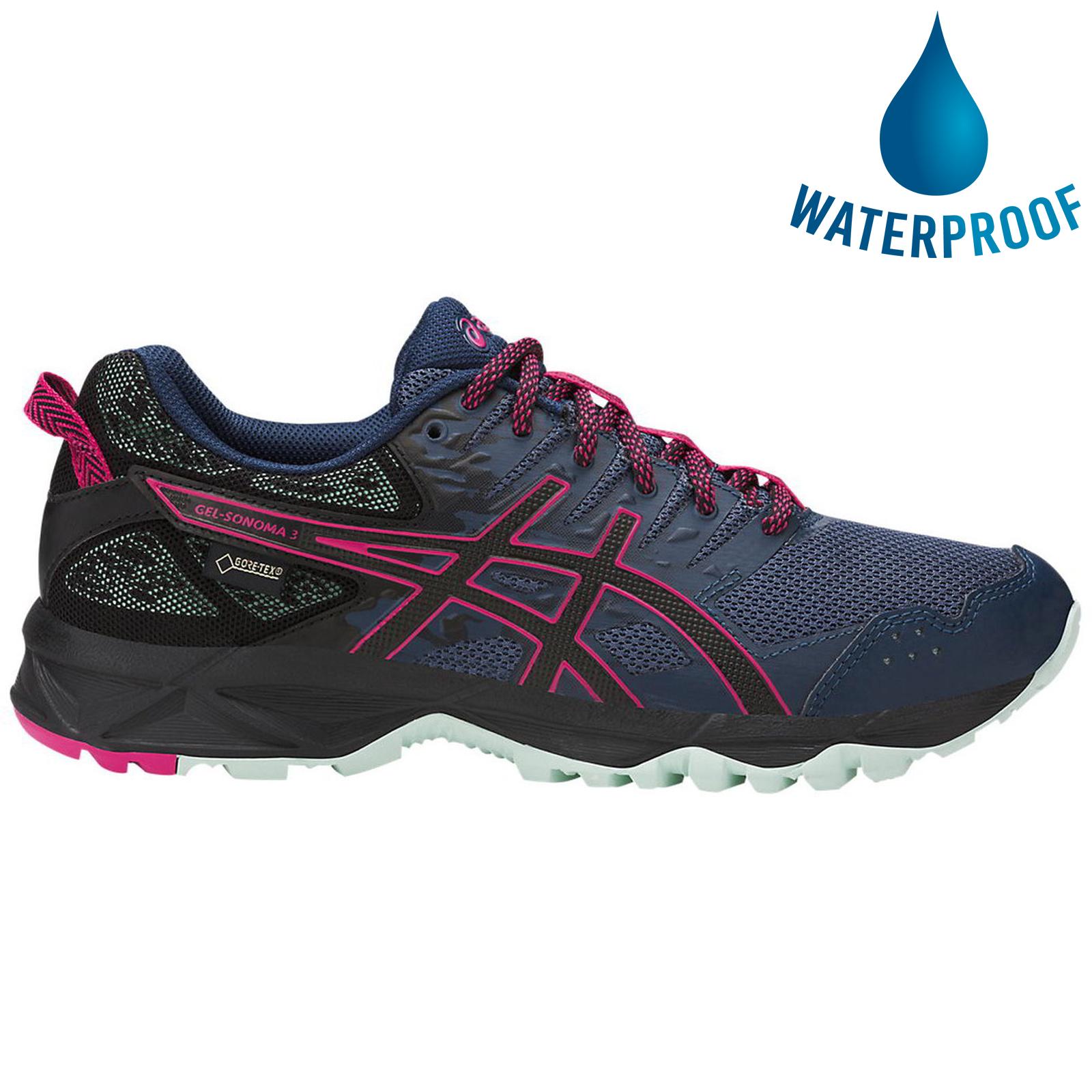 asics gel walking shoes uk precio