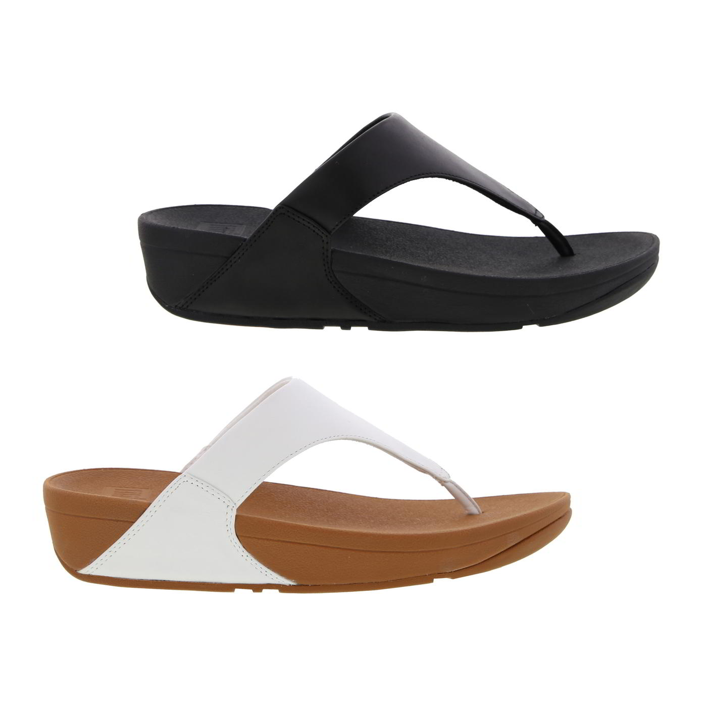 454f74f9e This ensures you get the fabulous all day comfort Fitflop is known for.