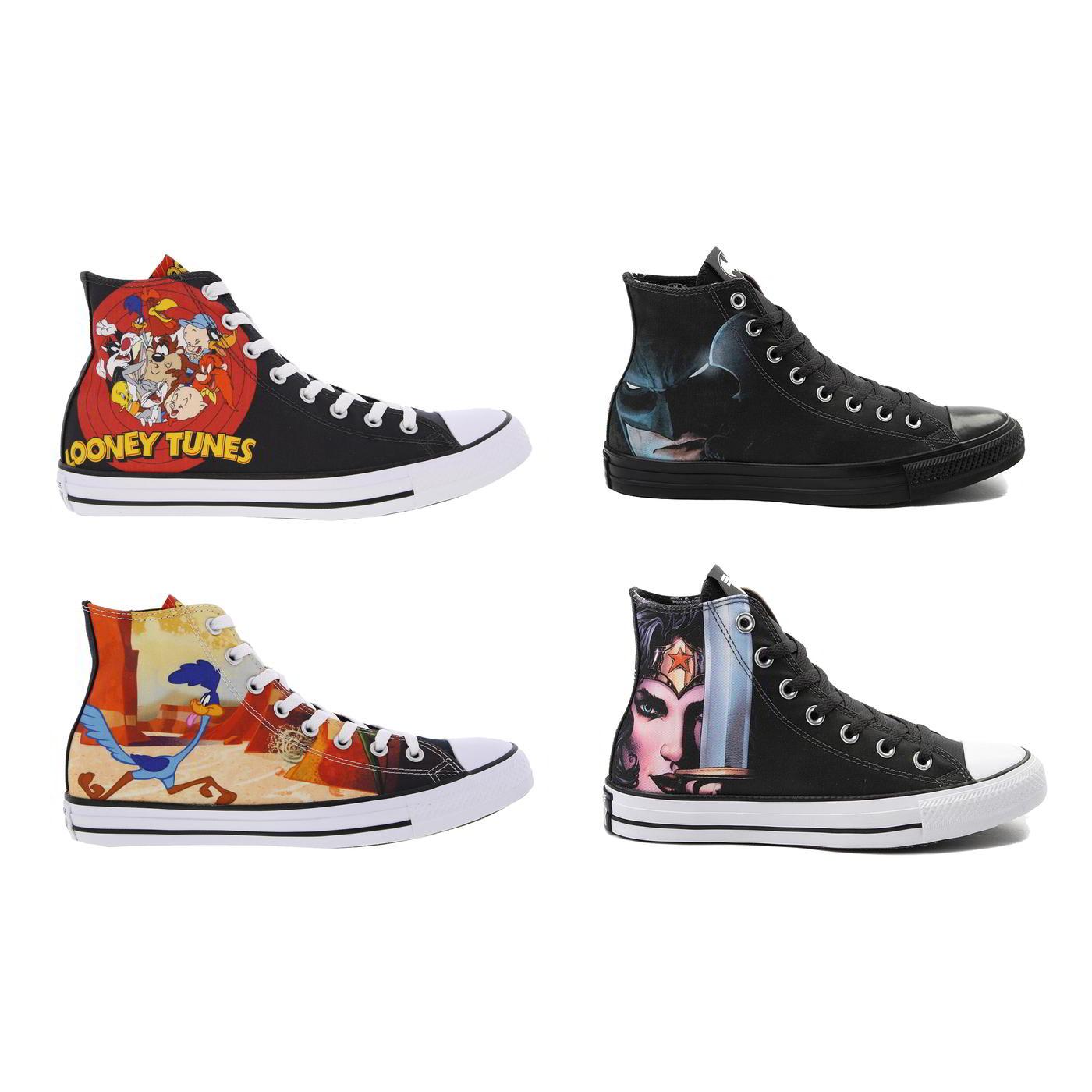 batman converse shoes dc x-comics gmbh definition of respect for