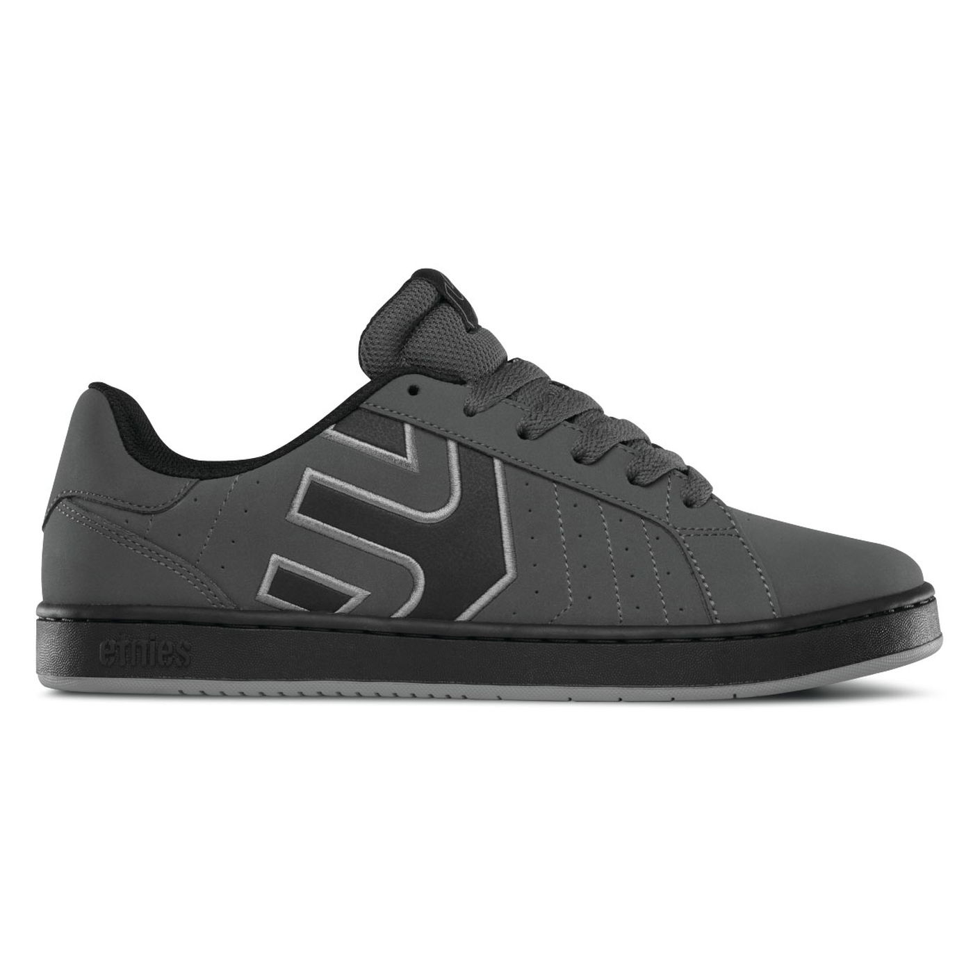 1045f33ee83300 The Fader LS also has a reinforced Ollie area for extra durability. If your  looking for a stylish and comfortable shoe then the Etnies Fader fits the  bill.