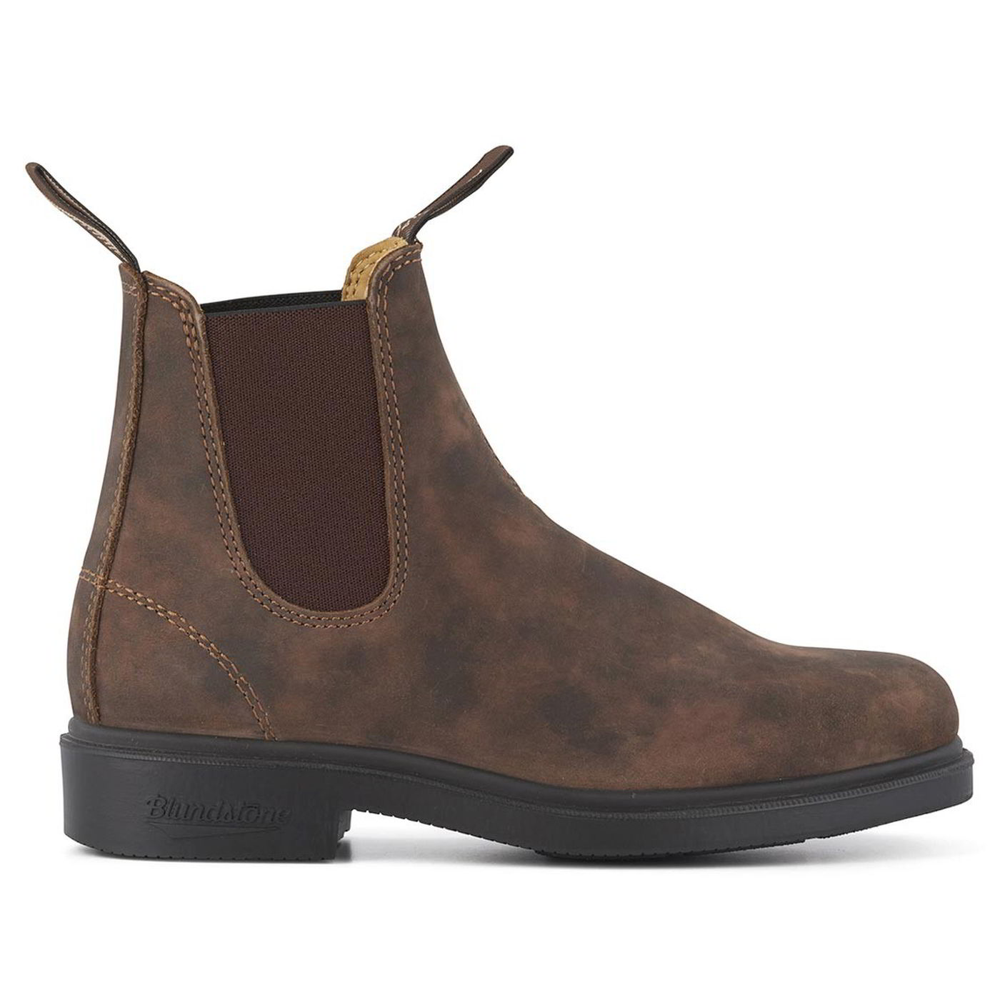 Design your own RM Williams boots   Fashion, Chelsea boots