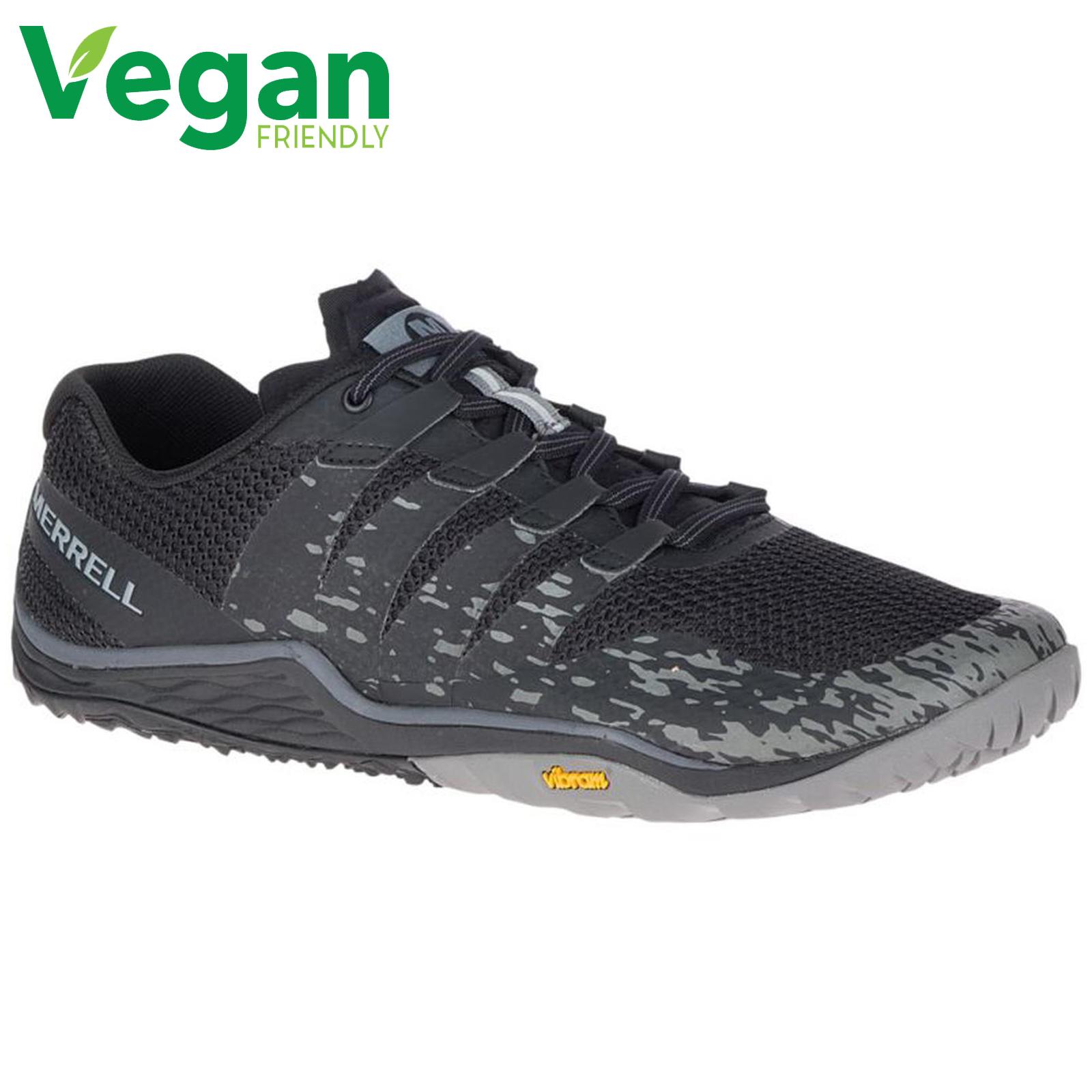 Merrell Trail Glove 5 Da Uomo Vegan