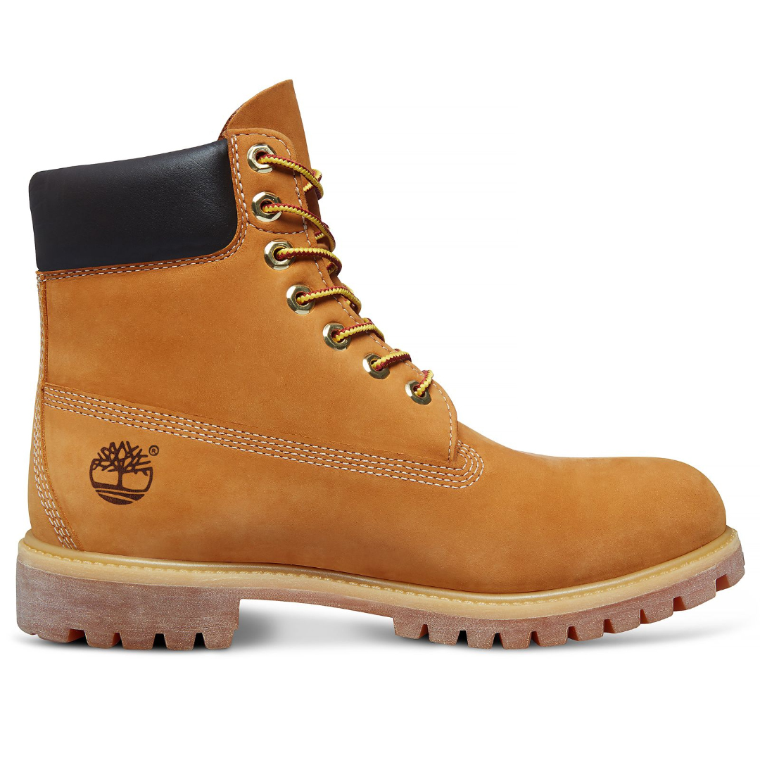 timberland france stores