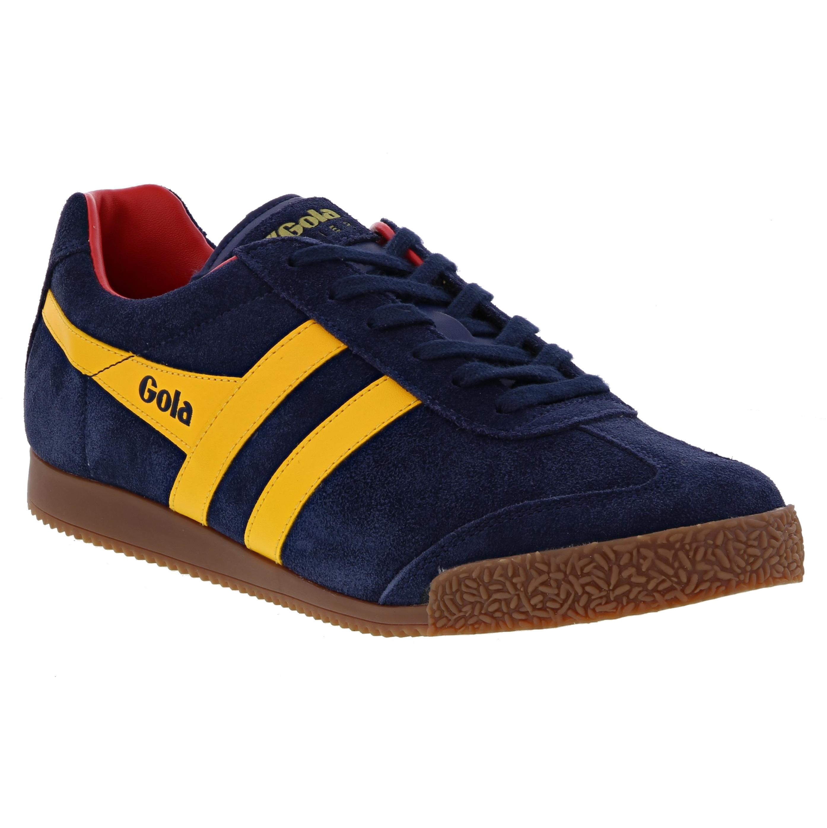 gola harrier shoes online shop fdf7a fff50