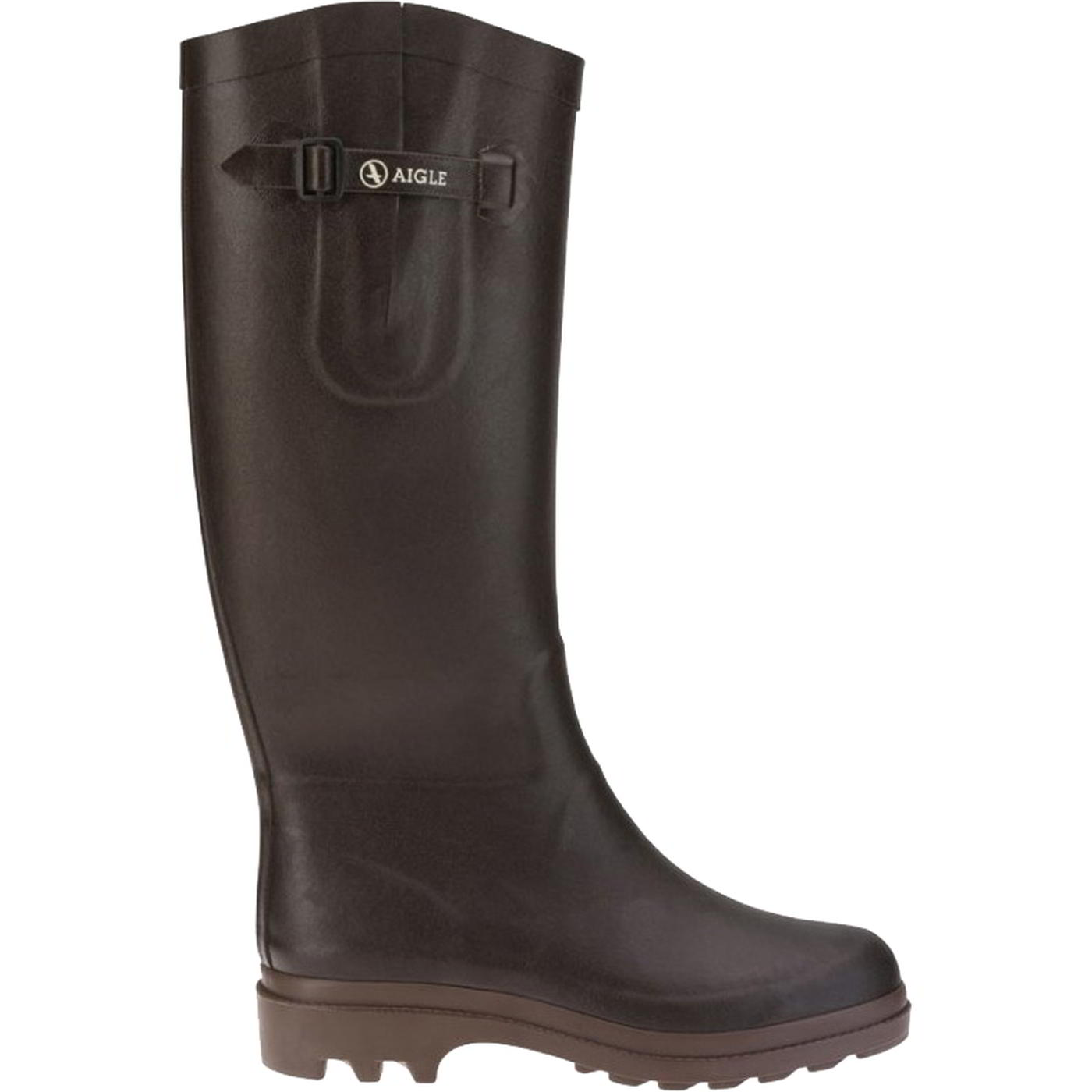 Muck Boots Wear Womens Ladies Short Wellington Riding Chelsea Wellies Size 5-8