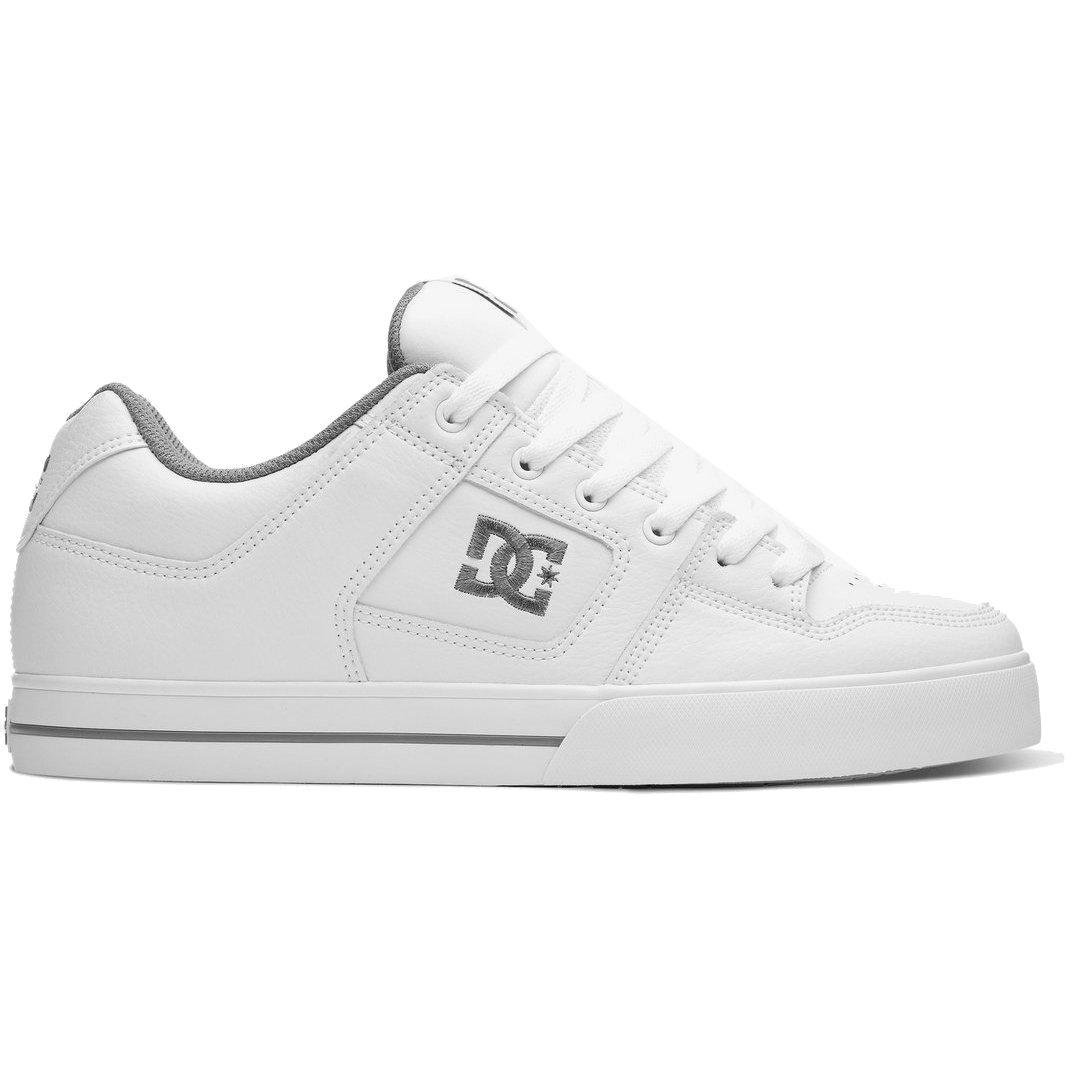 chaussures de skate dc shoes