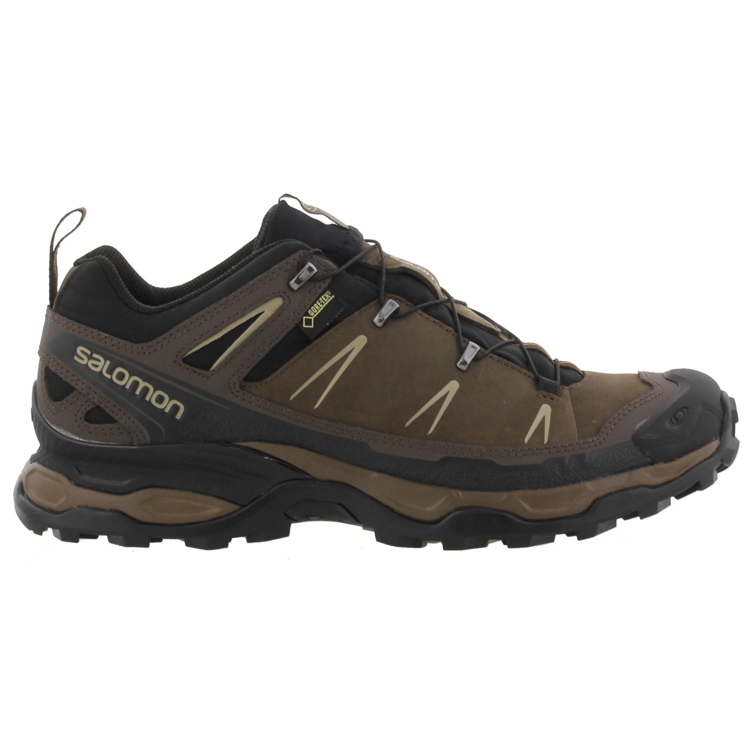 Waterproof Women S Shoe Minimalistic