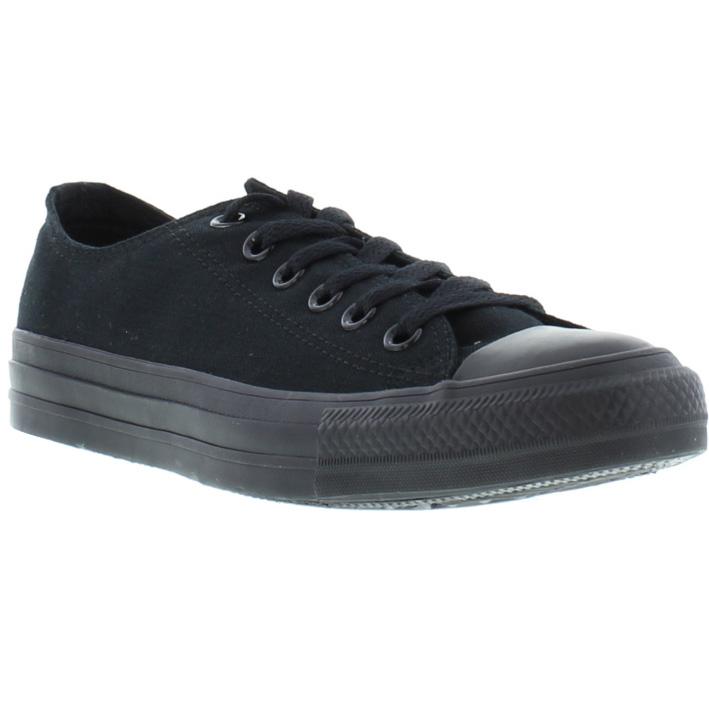 65b6d93eed6 Detalles de Converse Chuck Taylor All Star Ox Oxford Para Hombre Zapatillas  Zapatos Talla 4 - 14- ver título original