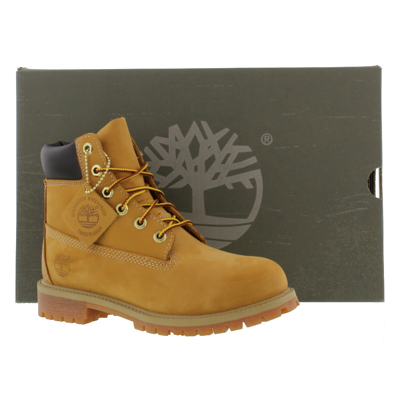 Details about Girls Boys Women's Timberland Boots Size 4 UK Tan MESSAGE ME BEFORE BUYING