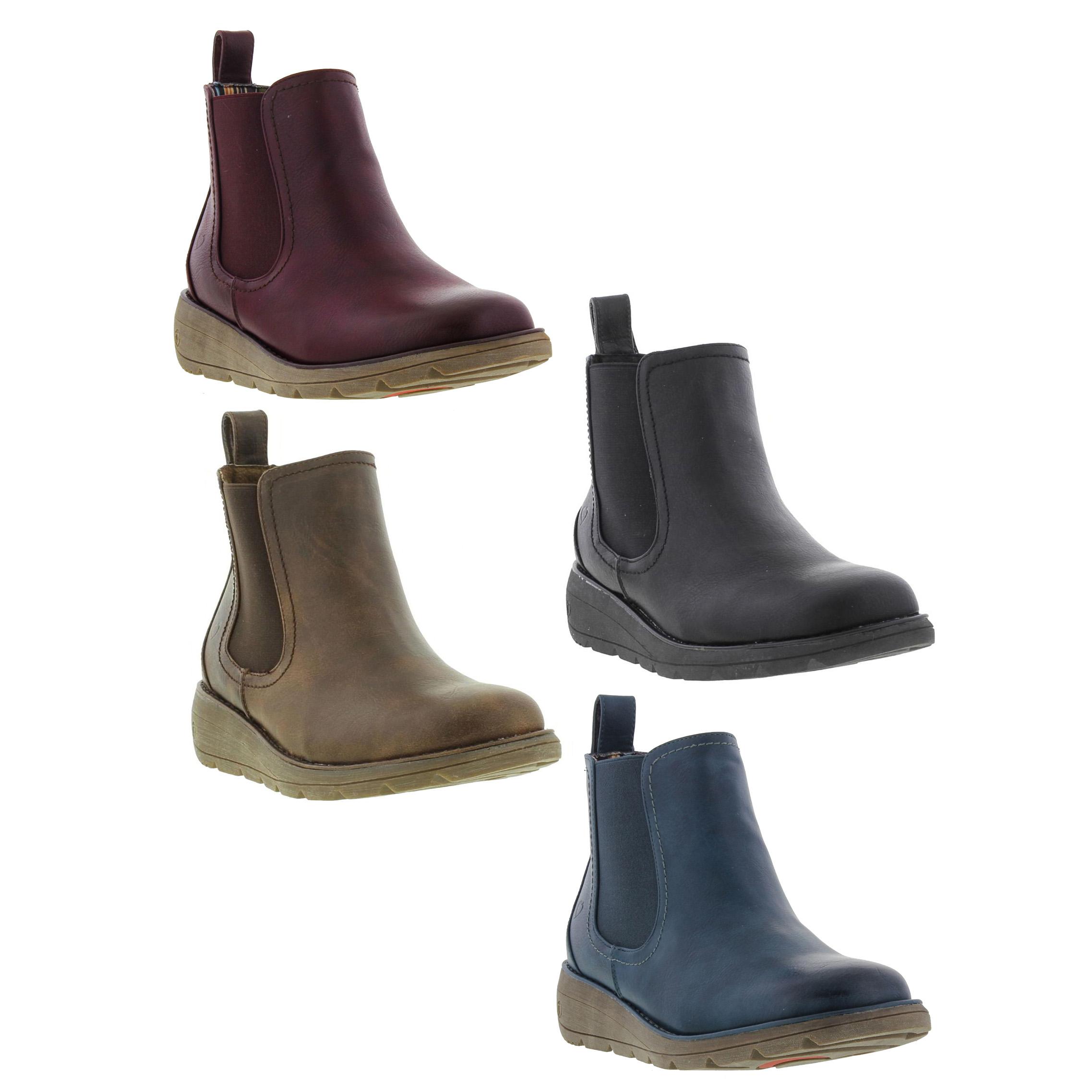 heavenly boots ebay