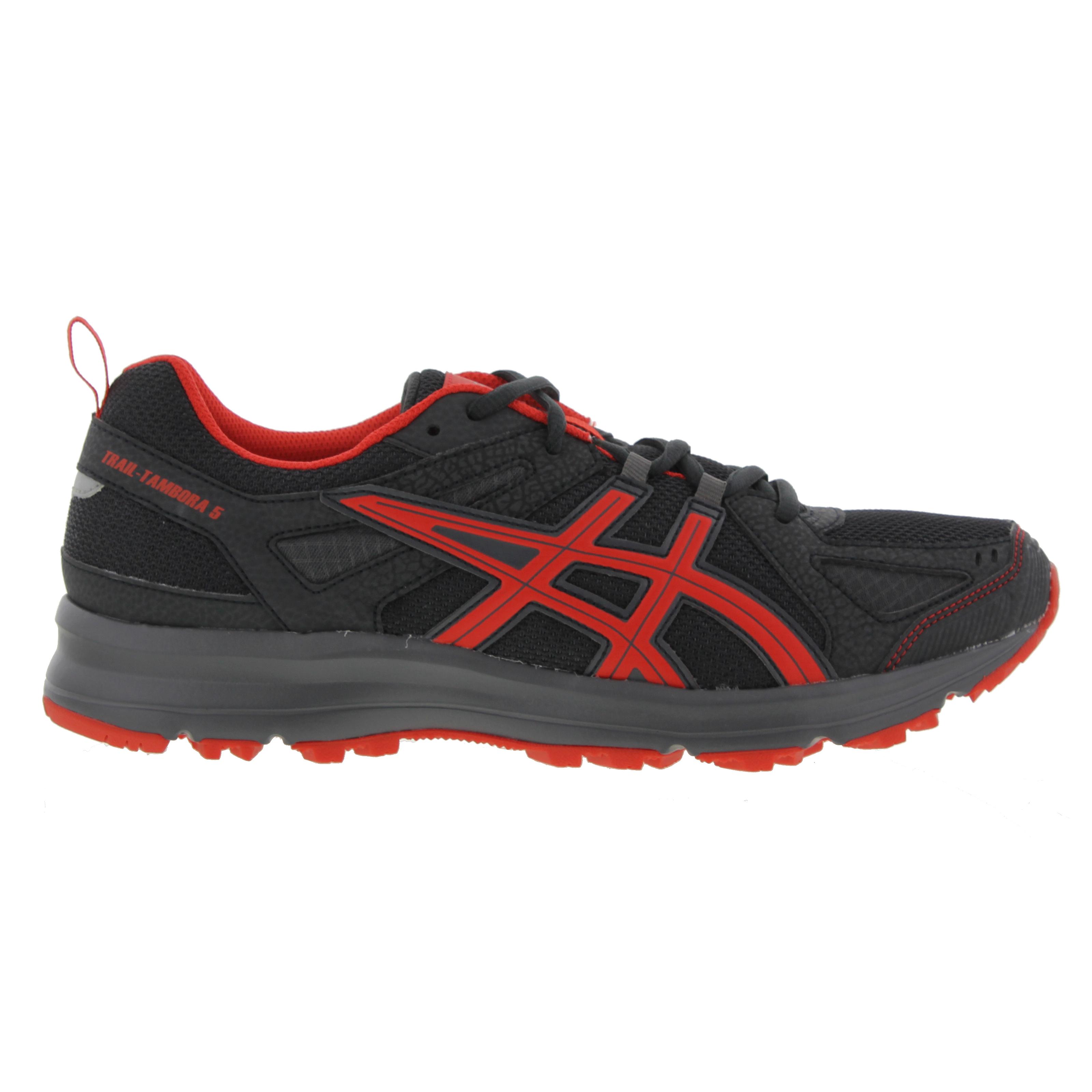 Addids Running Shoes Ebay Kid