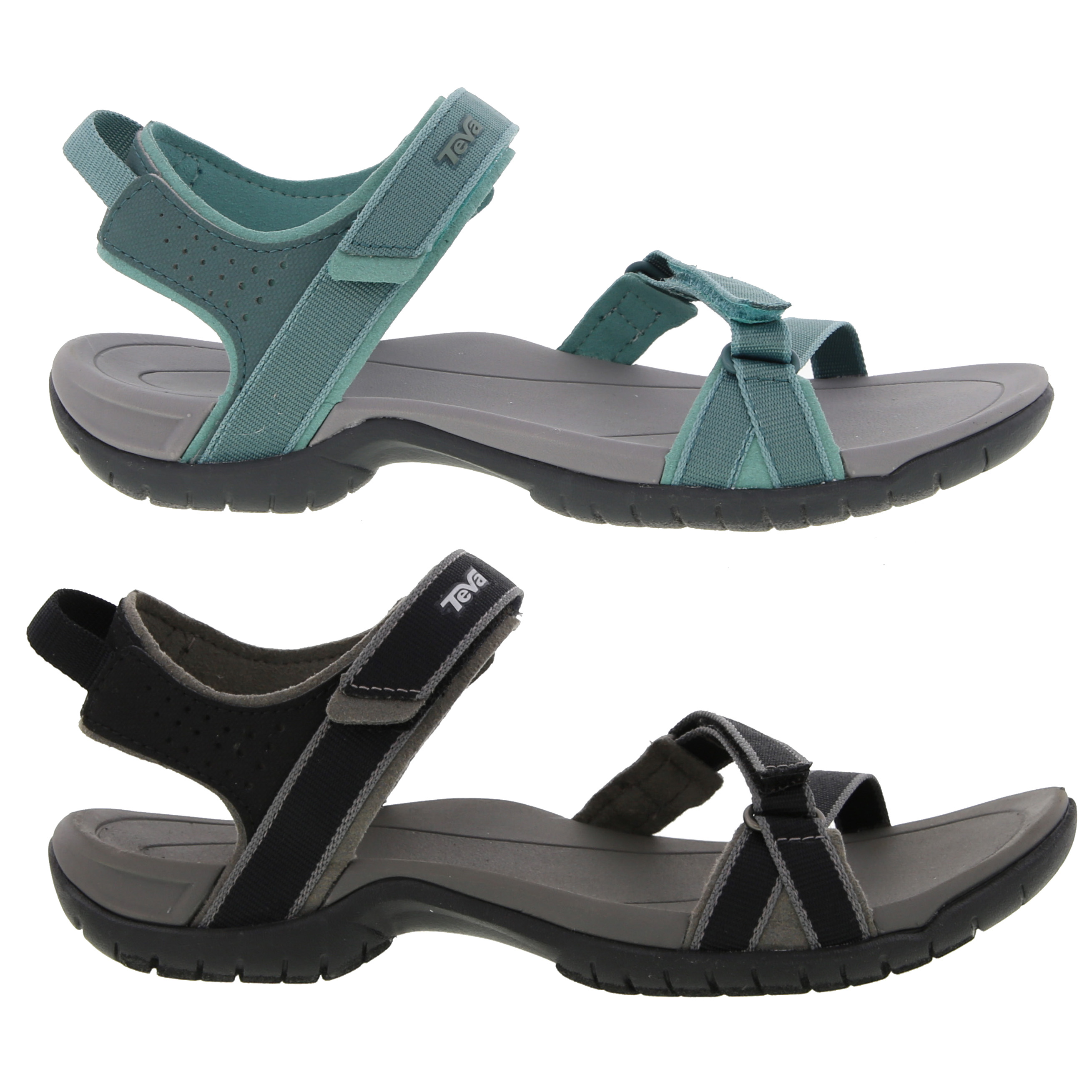 Details about Vintage TEVA UNIVERSAL APPROACH Womens Size 8 SPIDER RUBBER SANDALS