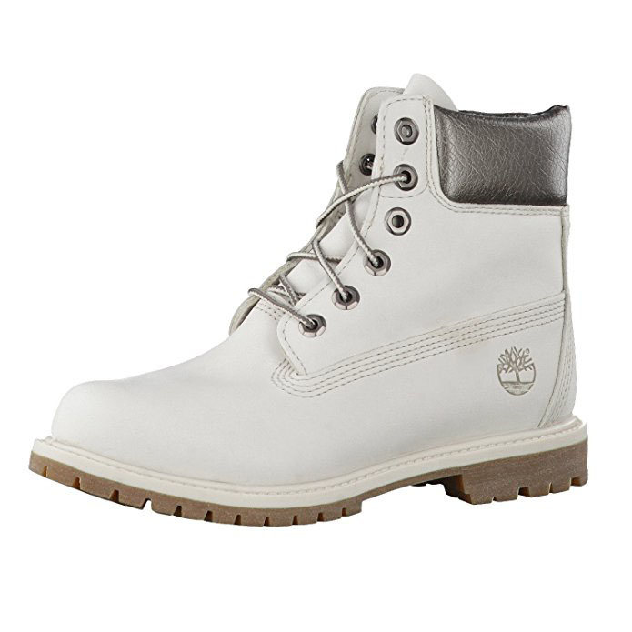 35861e808d9e2d The Classic 6 Inch Premium Boot - A sturdy, fashionable and durable boot  which will not disappoint. You will not want to take them off.