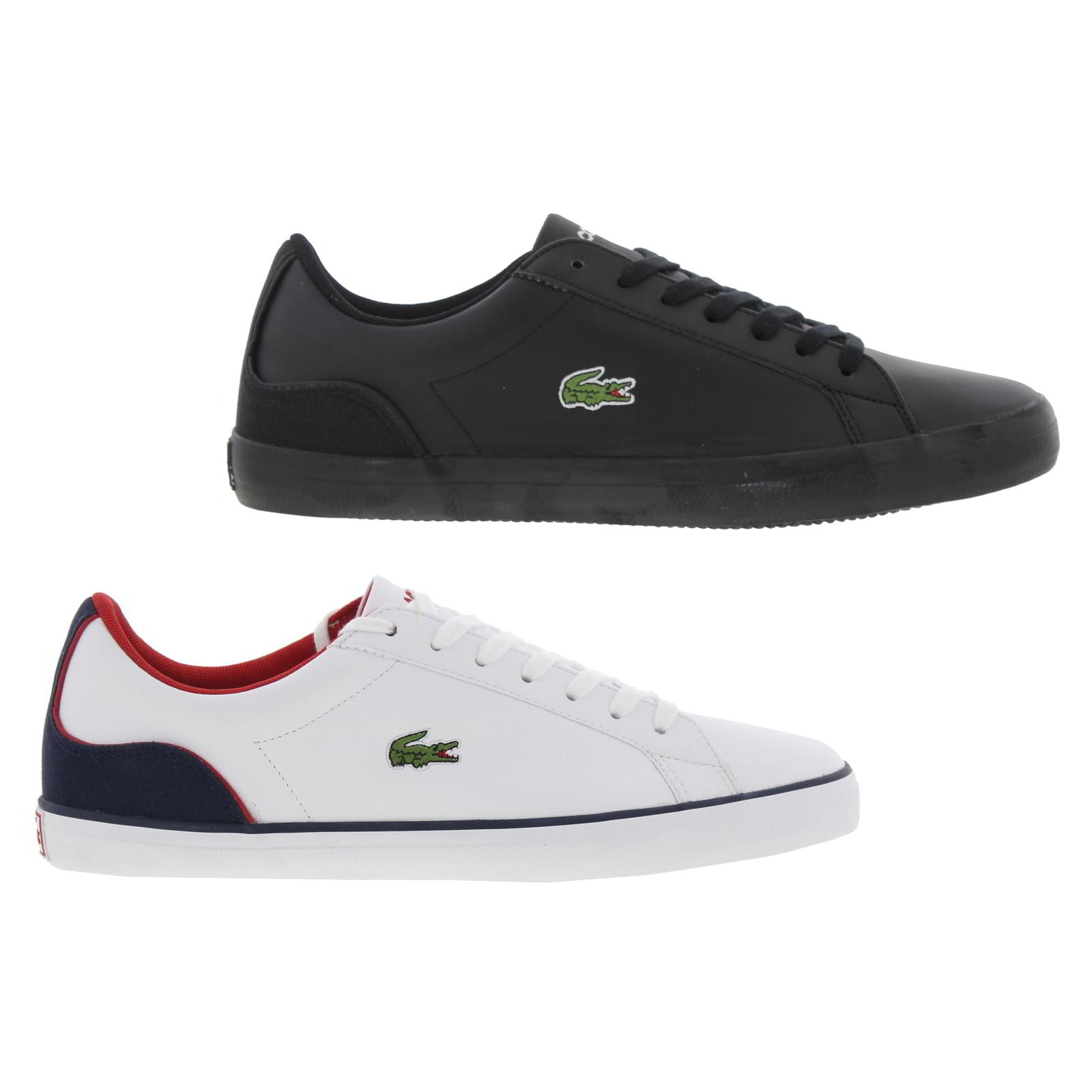 lacoste shoes first copyright issued shares of stock