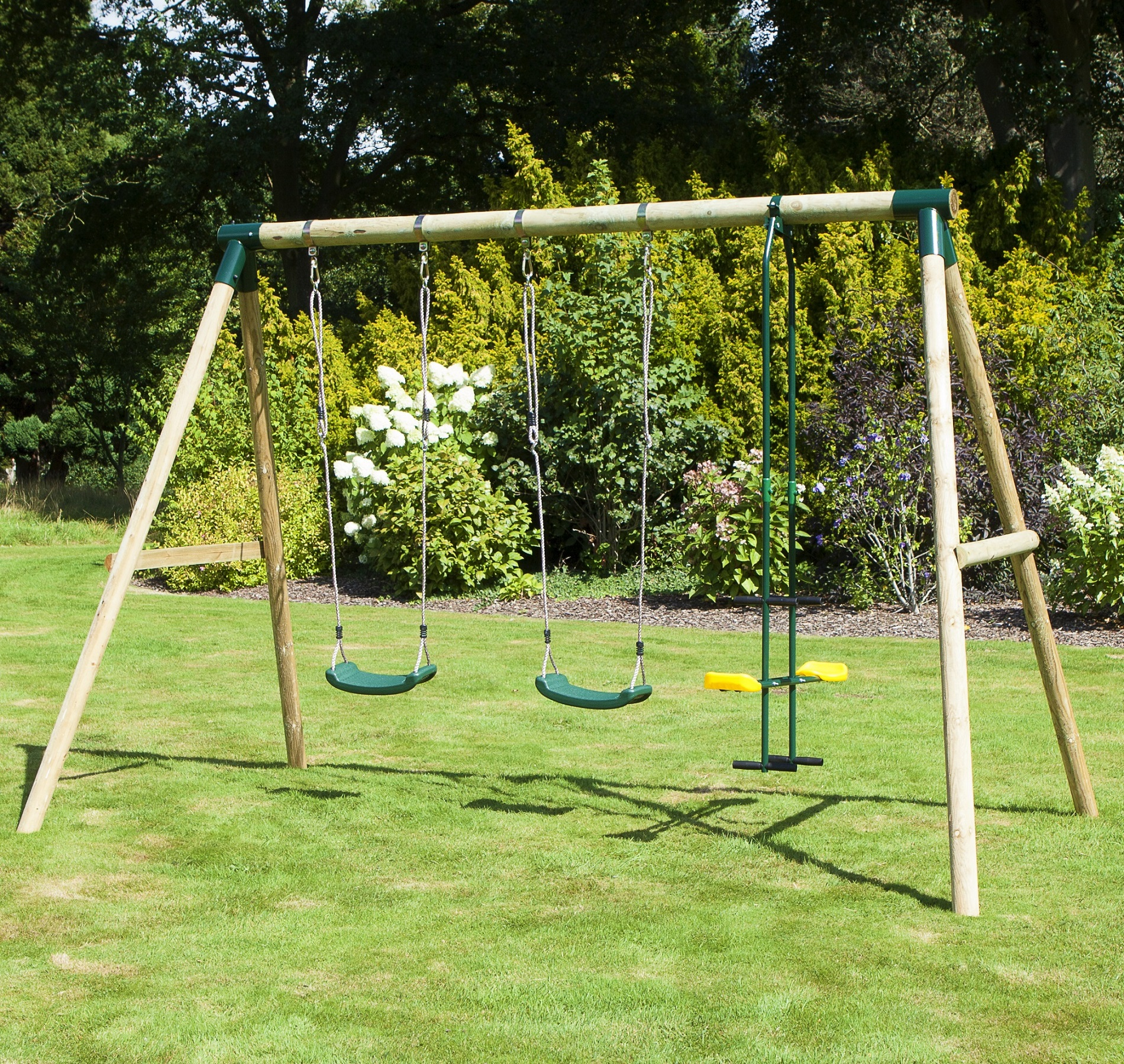 swing sale sets nashville and for sierra swingsets playset grand tn product sequoia playsets