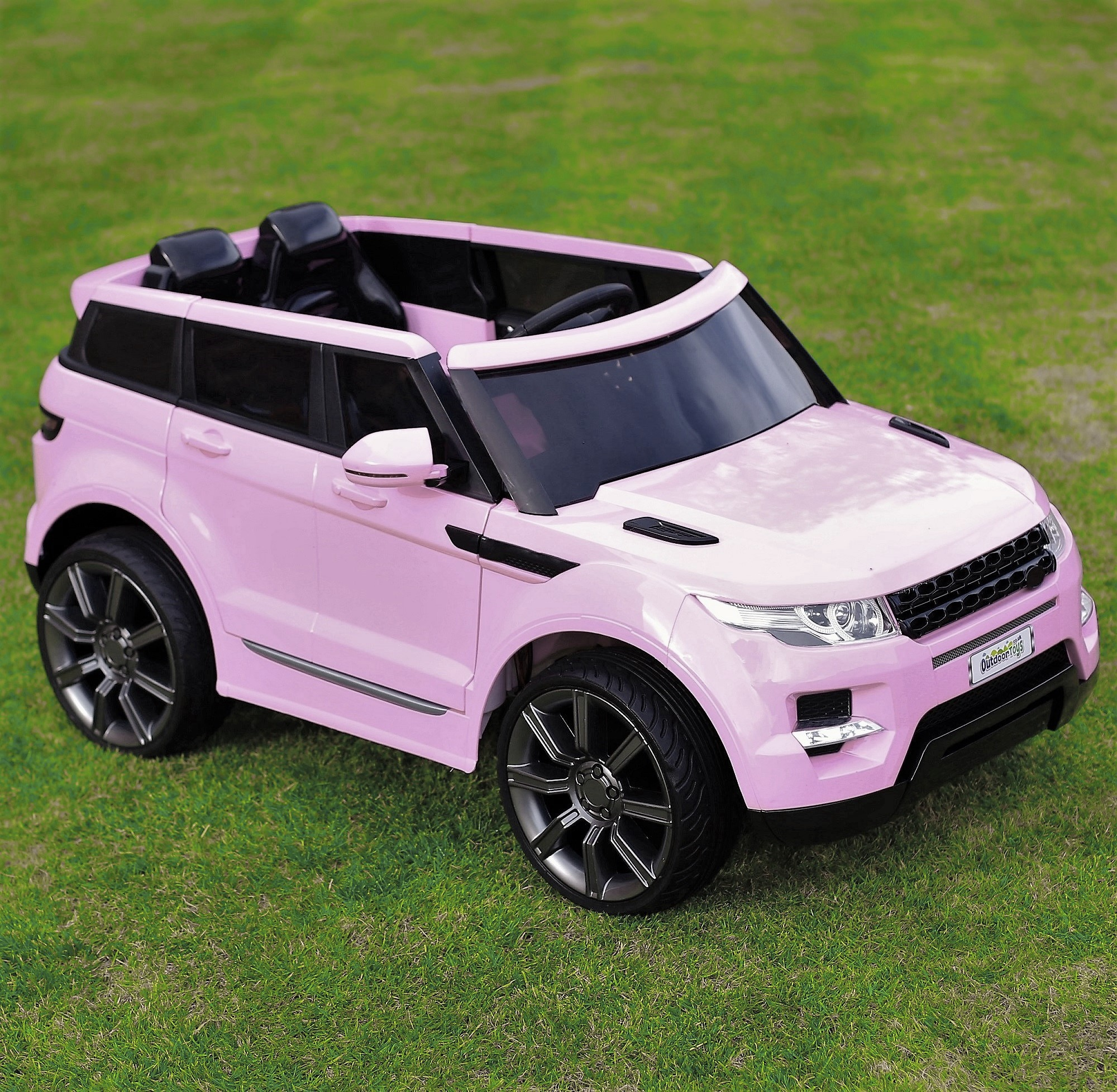title sport driven hse landrover living rover lady range land sale car vehicles for qatar information