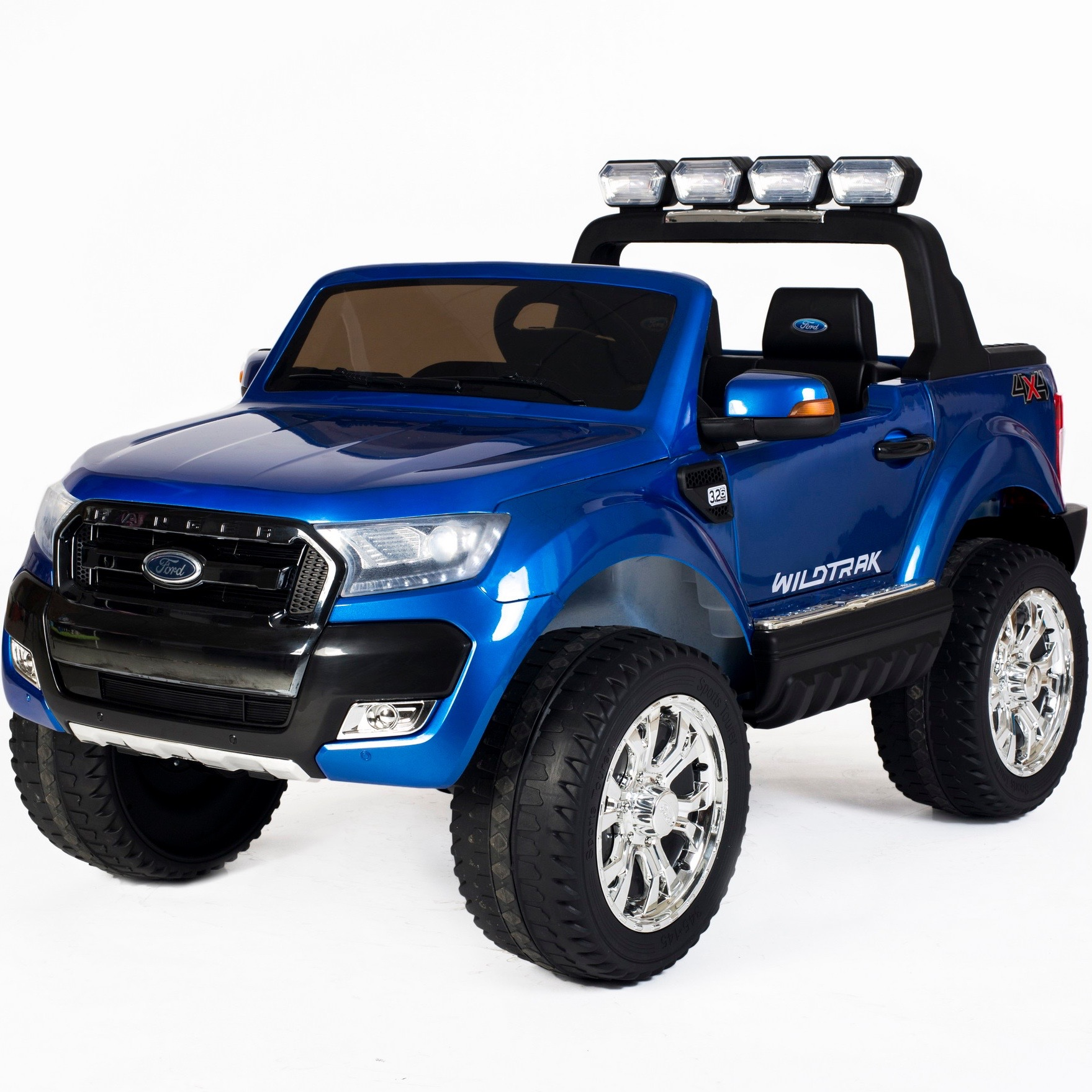 Does Ford Make F650 In 4 Wheel Drive Autos Post