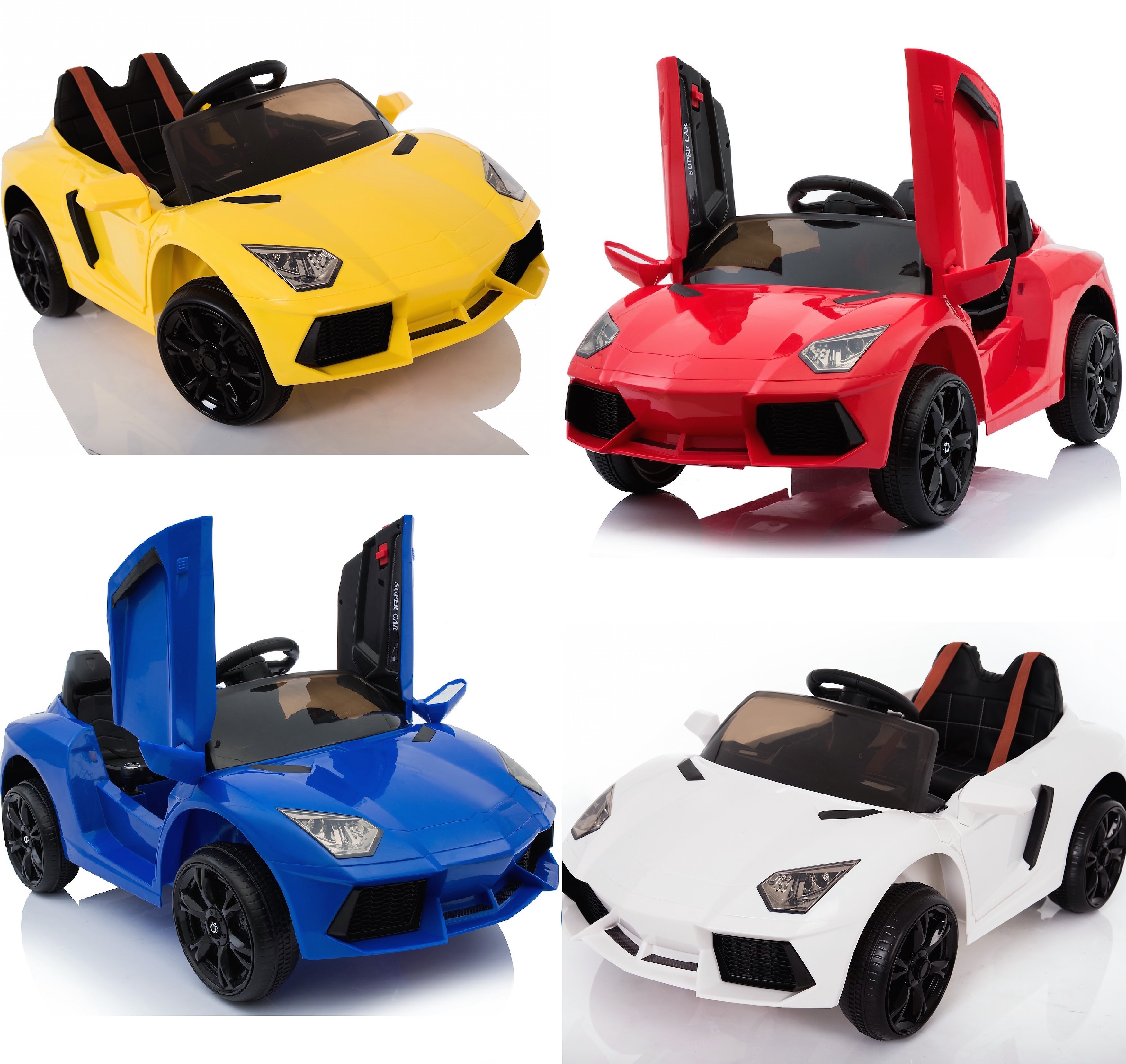 s cost exclusive in lamborghini tormo reviews circuit insurance concentrating valencia ricardo and at global driven over aventador previews has past driving days been few launch doors on spain its car but lambo the