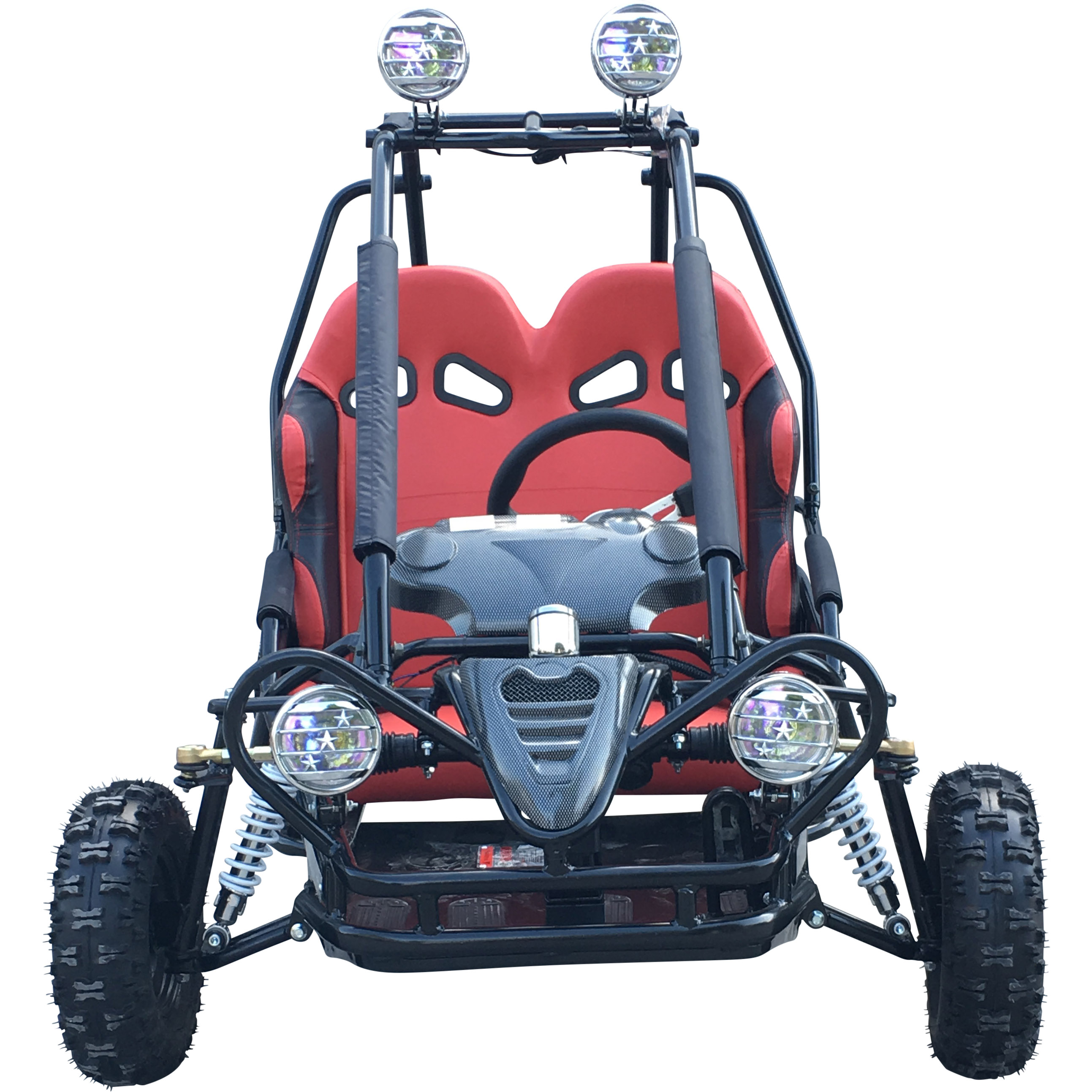 Renegade Go Kart Wiring Diagrams All Points 421265 On Off Circuit Breaker Switch 30a 250v 36v Electric Two Seater Black 5060567550177 Ebay Rh Co Uk Bodies Sports Karts