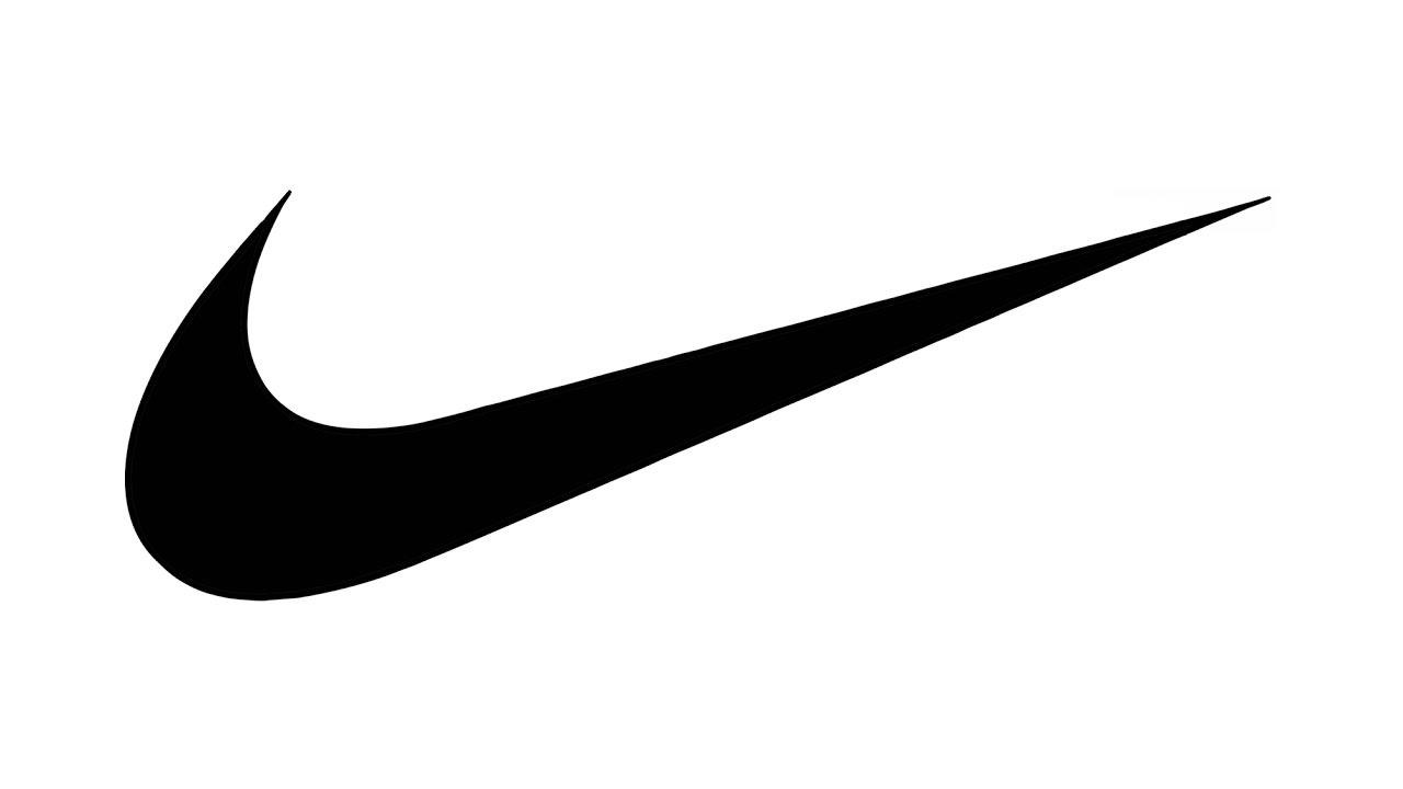 nike jordan fine phone key ring lanyard with swoosh logo in green rh ebay co uk Red Nike Logo blue and green nike logo