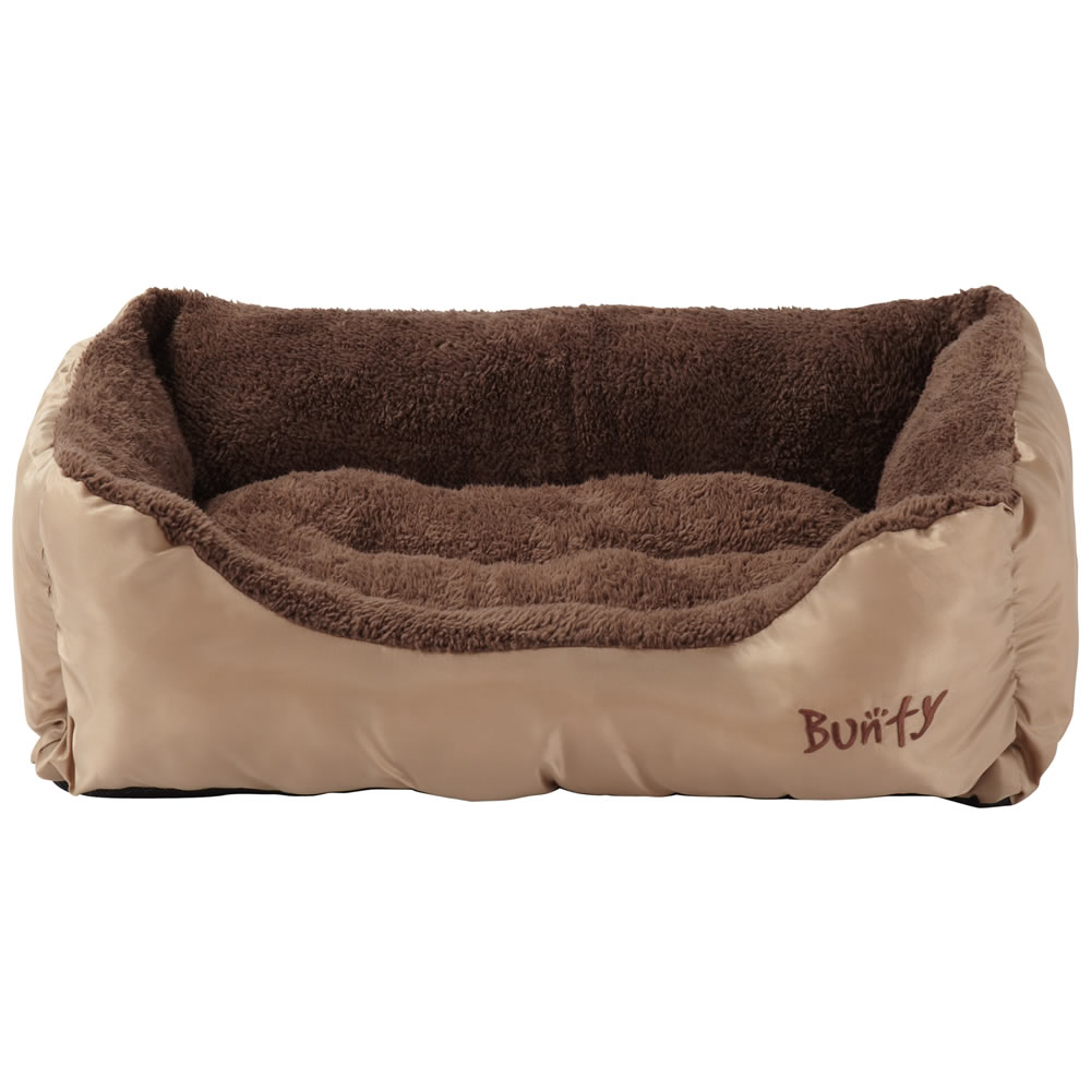 orthopedic dogs edition sleek extra breed and top best pillow beds barker large bed for models reviews dog big