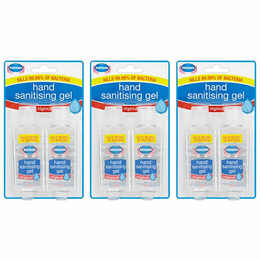 Hand-Sanitiser-Gel-Personal-Travel-Pocket-Home-Office-Work-Alcohol-Sanitizer