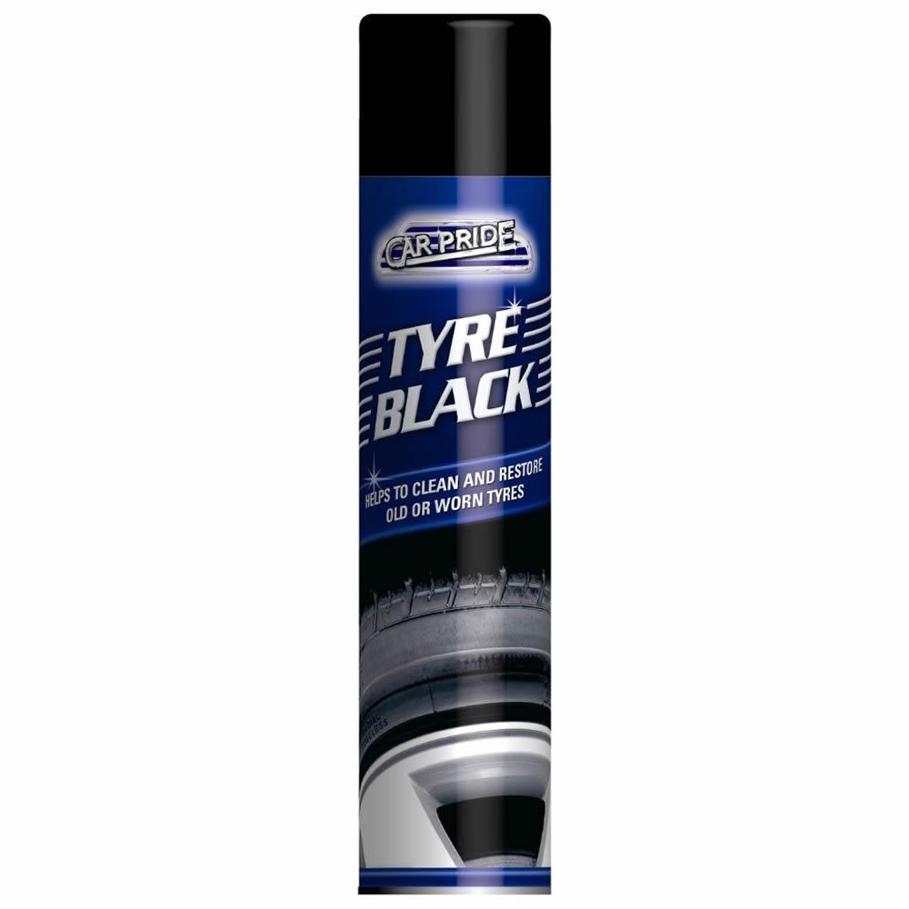 Car-Pride-Car-Van-Auto-Cleaning-Maintenance-Spray-Wheel-Tyre-Cleaner-Valet-Care